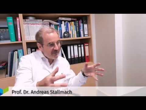6-fragen-zur-leber-…-an-professor-andreas-stallmach