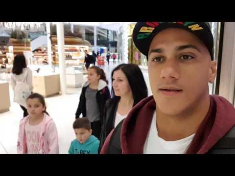 The Naviti Resort, Fiji - A Family Travel Vlog
