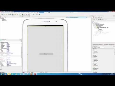 Adding a Design Device (GALAXY Note 8 GT-N5110) in FireMonkey XE5