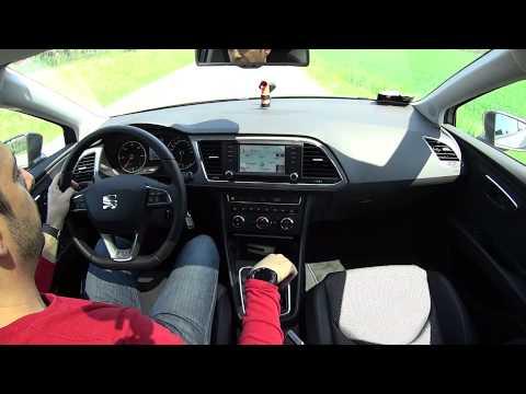 Hyundai i20 il test drive di doovi for 500x hdmotori