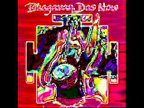 Клип Bhagavan das - Raghupati