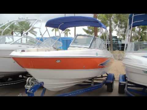 Used Boat selection Complete Marine Phoenix, AZ 10-7-11