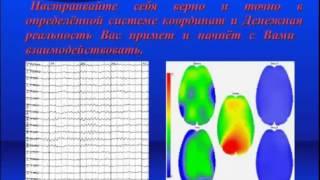 Как зарабатывать в Интернете от 500 рублей в час при помощи программы After Effects!