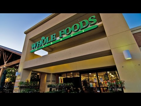Thumbnail: Things Whole Foods Doesn't Want You To Know