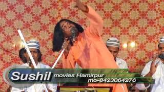 Aziz Miya Qawwali Navi Navi Ya NaVi NAvi / Sagird aziz miyan main Ravendra Singh Thakur/