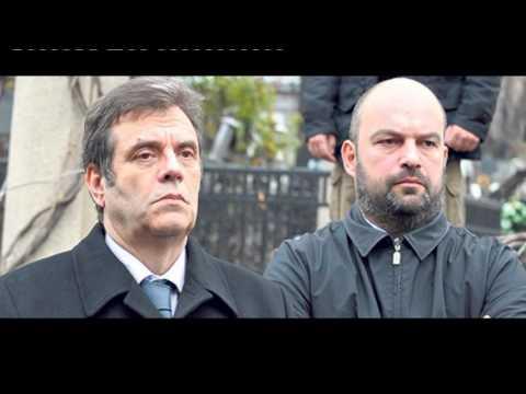 "Arena- ""Ramush Haradinaj lufta e fundit"""