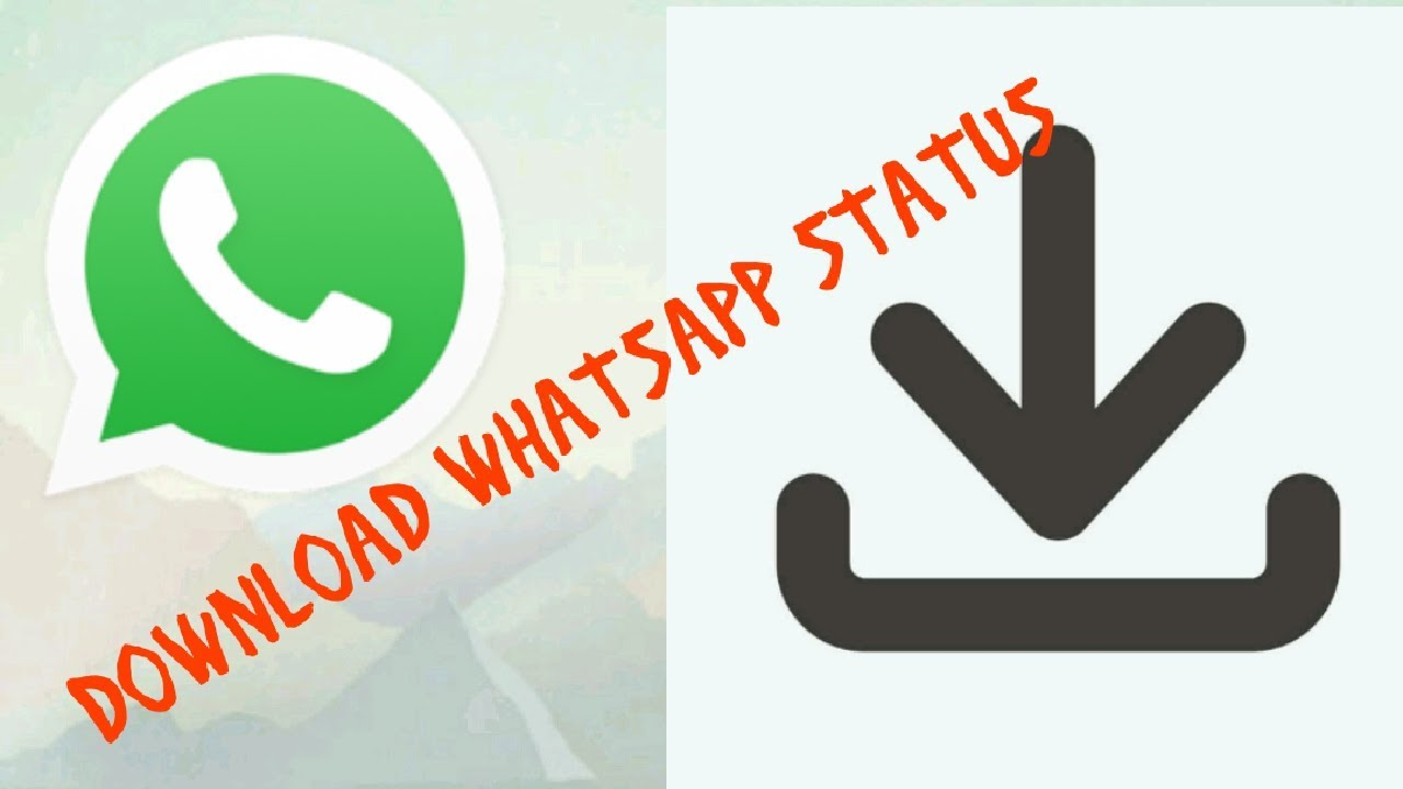 Whatsapp Status Download On Android Or Ios How To Download