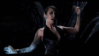 Скачать JINJER I Speak Astronomy Official Video Napalm Records