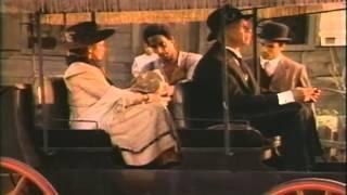 Mama Flora's Family Trailer 1999