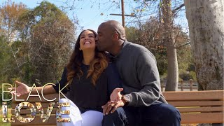 How Ephraim Renewed Love for Renece   Black Love   Oprah Winfrey Network