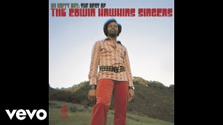 The Edwin Hawkins Singers - Oh Happy Day (Official Audio)