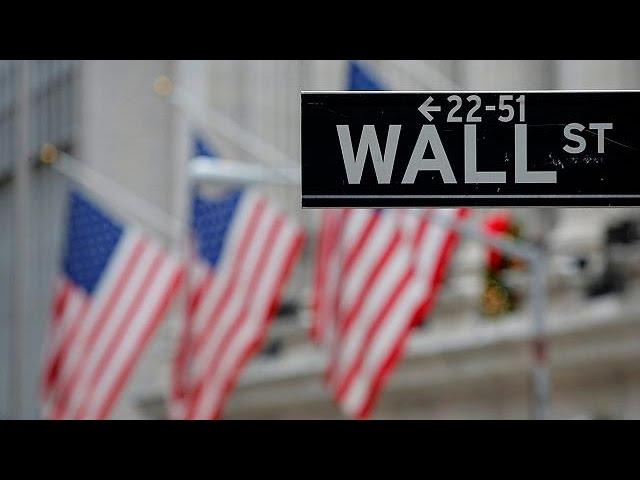 Трамп помог друзьям-бизнесменам: пересмотр закона Додда-Франка - economy