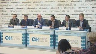 21 сентября_ЛДПР об итогах выборов_полная версия