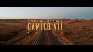 Pulso - Camilo Séptimo (Video Oficial)