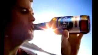 Музыка из рекламы Efes Pilsener - Сёрфинг (Россия) (2009)