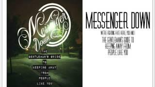Messenger Down - We
