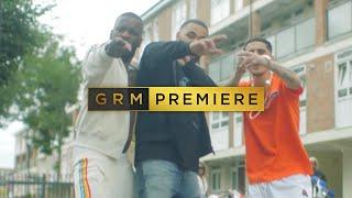 Fastlane Wez ft. Geko & Yungen - Likin [Music Video] | GRM Daily