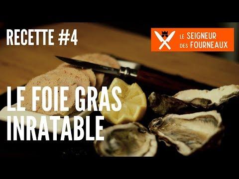 [recette]-le-foie-gras-inratable