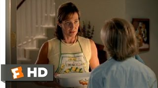 The Chumscrubber (3/9) Movie Clip - Casserole Dish (2005) Hd