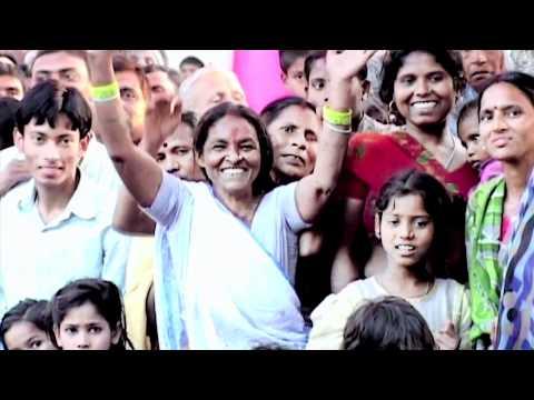 Sri Sri Ravi Shankar_A Voice for Peace _ Human Values.mov