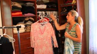 Home Diy: How To Renovate Your Closet With Easyclosets