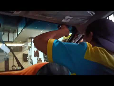 Tutorial Pemsangan Kca Film V-KOOL 30%|ViP|CRV2020