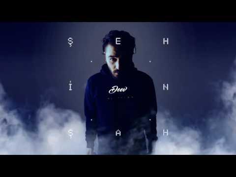 Şehinşah - Evim (Produced By DJ Artz)
