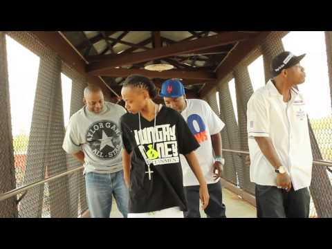 Loyal To The Game - Bugz ft Lil Tip
