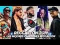 MIX REGGAETON 2019 ★ Daddy Yankee, Maluma, Ozuna, Pedro Capó, Becky G ★ ESTRENOS SEPTIEMBRE 2019