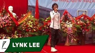 [LIVE] Ngày ấy bạn và tôi - Lynk Lee (Kỉ niệm 65 năm)