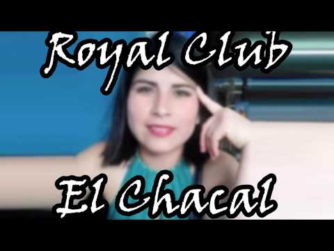 Royal Club - Monólogo El Chacal FEMINICIDIOS MÉXICO