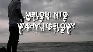 """Download Mp3 """"melodi Sellow"""""""