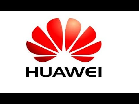 The Great Stroy Behind The Brand Huawei | Brand Story