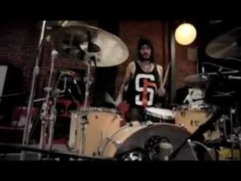 Fast Times At Clairemont High - Pierce The Veil (Music Video)