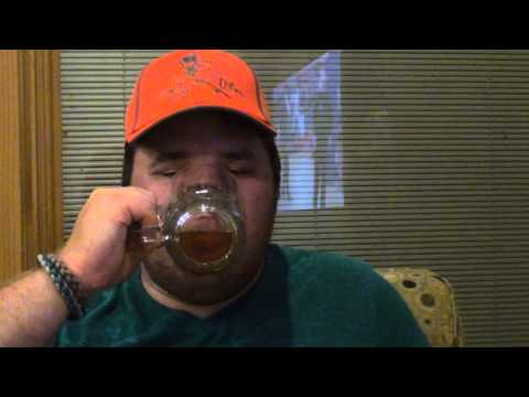 angry orchard hard cider review