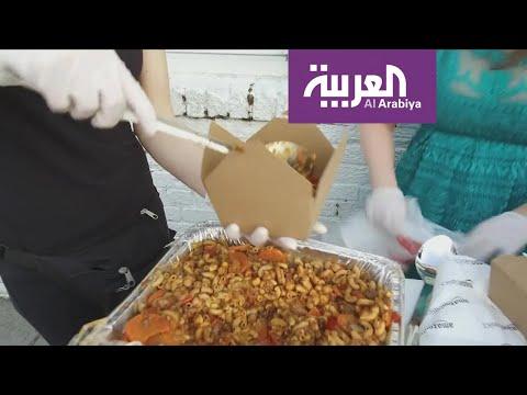 رمضان في البلدان غير الإسلامية.. تجربة مختلفة تماما