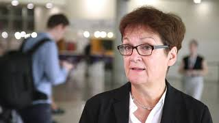 BROCADE3: veliparib with carboplatin/paclitaxel in HER2-/BRCA+ advanced breast cancer