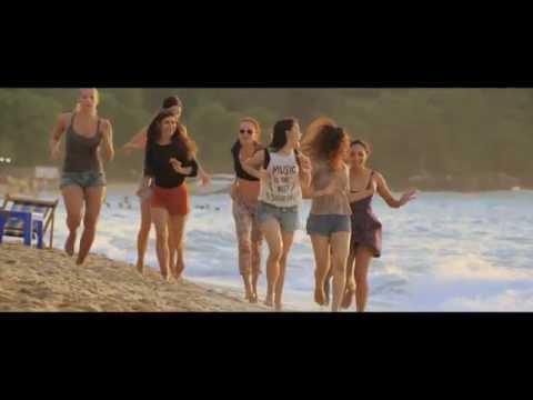 Munda Sohna | Hardy Sandhu | Yaaran Da Katchup | Latest Punjabi Movie 2014