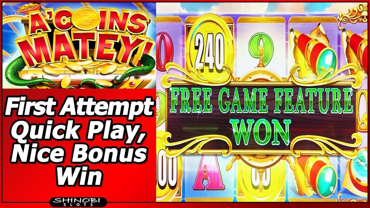 free craps game online