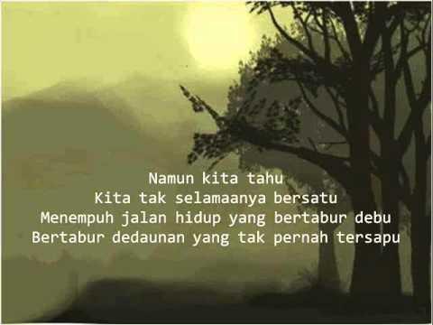 Untuk Sahabatku.wmv