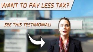 Local Accountants Dartford | Tax Accountants | Chartered Accountants | Accountancy Services