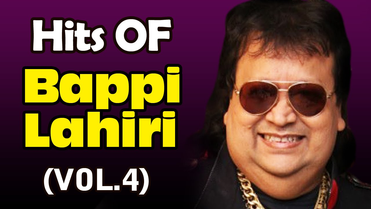 old hindi songs mp3 torrent