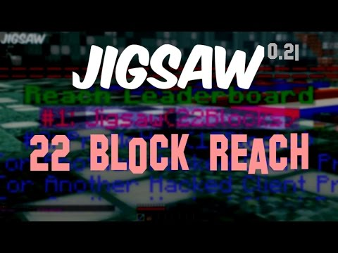 how to download jigsaw hacked client 2017