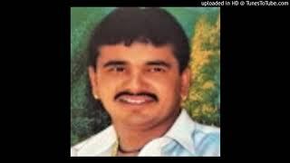 Juthi yaari yaar bhi juthe(झुठी यारी यार भी झुठे ) -rajender kharkiya   latest haryanvi ragni