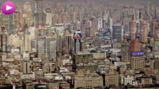 Shanghai, China Wikipedia travel guide video. Created by Stupeflix.com