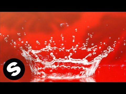Oye!!! & Kassiano - Keep Calm (feat. Craigy-T & Gregor Salto) [Official Audio]