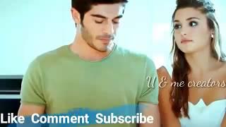 Kehta Hai Pal Pal Tumse 👸 Hoke Dil 💝 Ye Deewana | Heart Touching Whatsapp status video