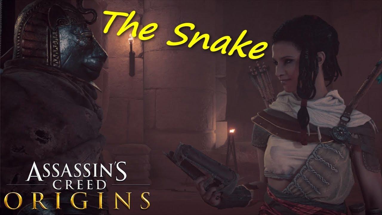 snake assassins cre check - 1280×720