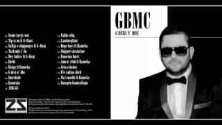 GBMC - TASH NUK T DU