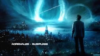 adrenalize---sleepless-original